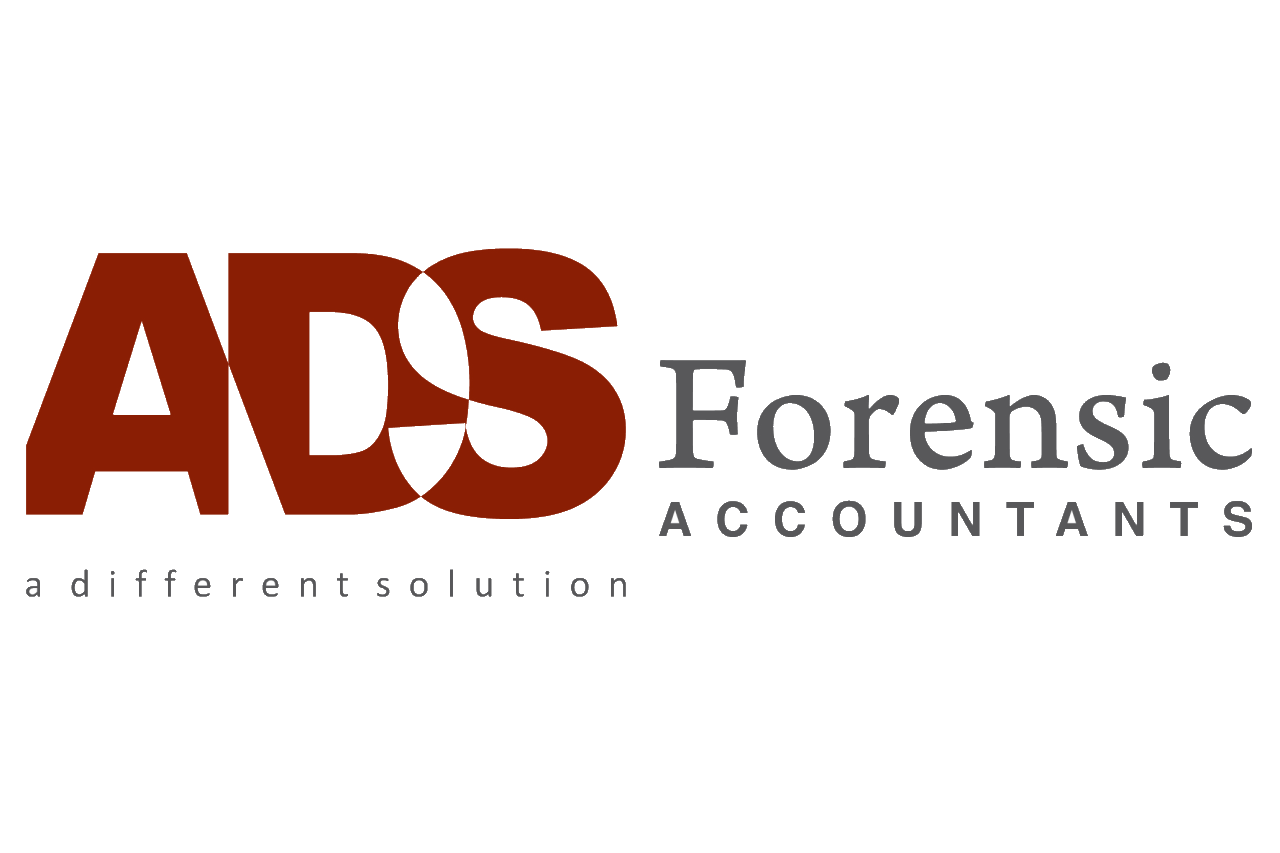 ADS Forensic Accountants