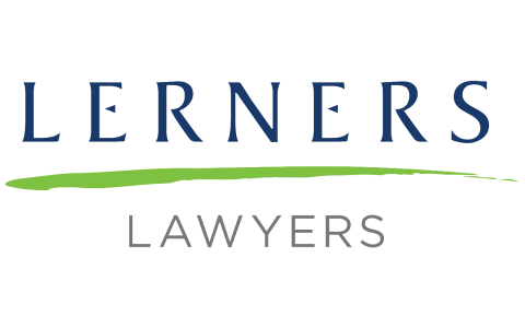 Lerners_Colour_Logo_L(RGB)