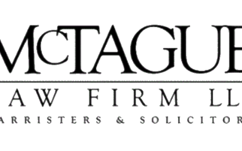 McTagueLaw
