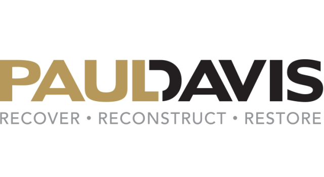 Paul Davis Systems Windsor / Essex