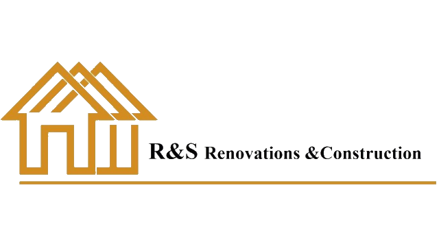 R&S Renovations and Construction