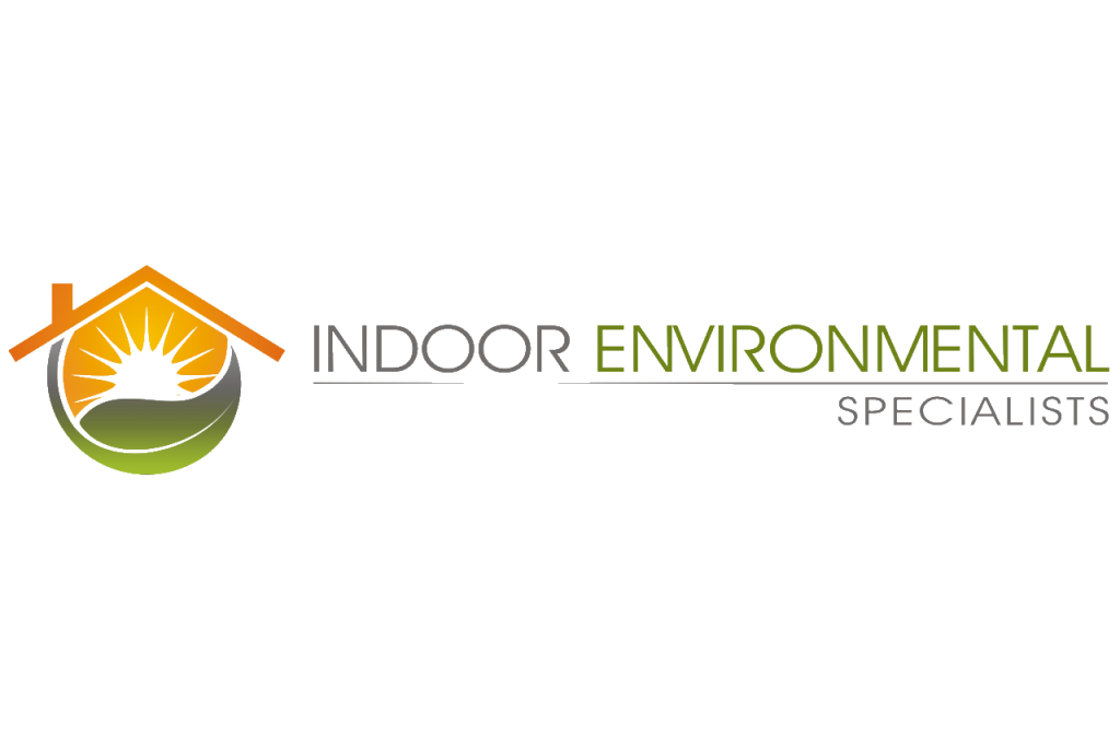 Indoor Enviromental