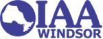 OIAA Windsor Logo