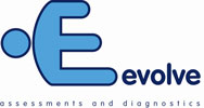 Evolve Assessments & Diagnostics Inc.