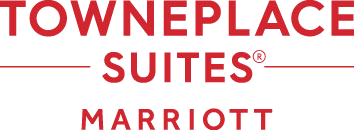 TownPlace Suites Marriott Windsor