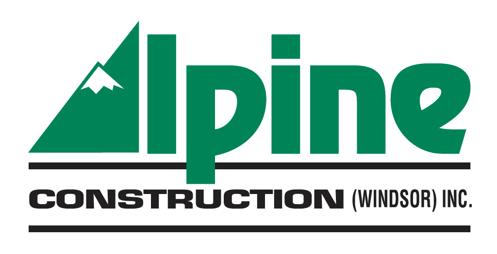 Alpine Construction