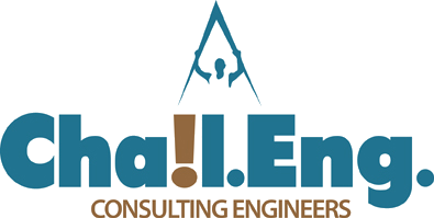 Chall-Eng Consulting Engineers