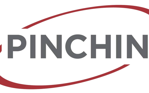 pinchin_logo (Large)