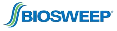 Biosweep New Logo