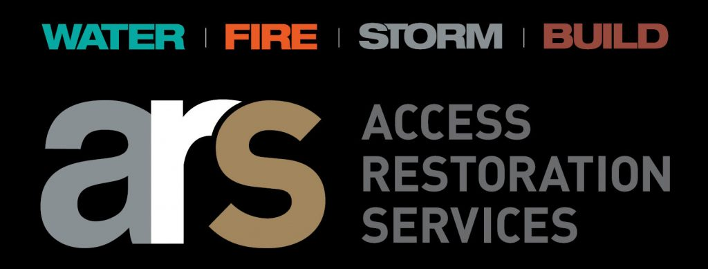 Access Restoration Services