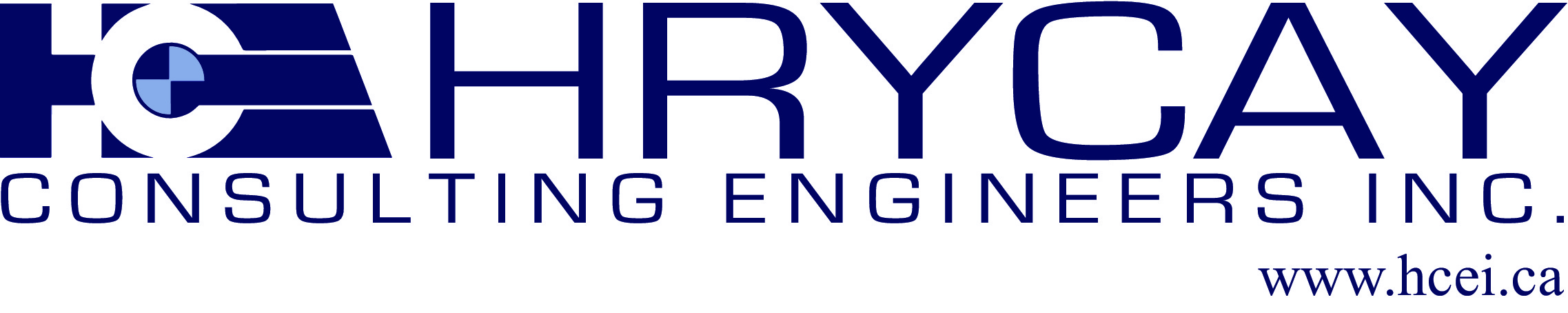 HRYCAY Consulting Engineers INC.