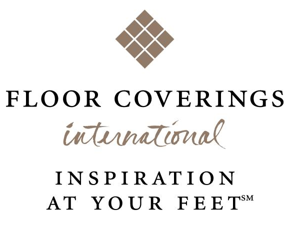 Floor Coverings International