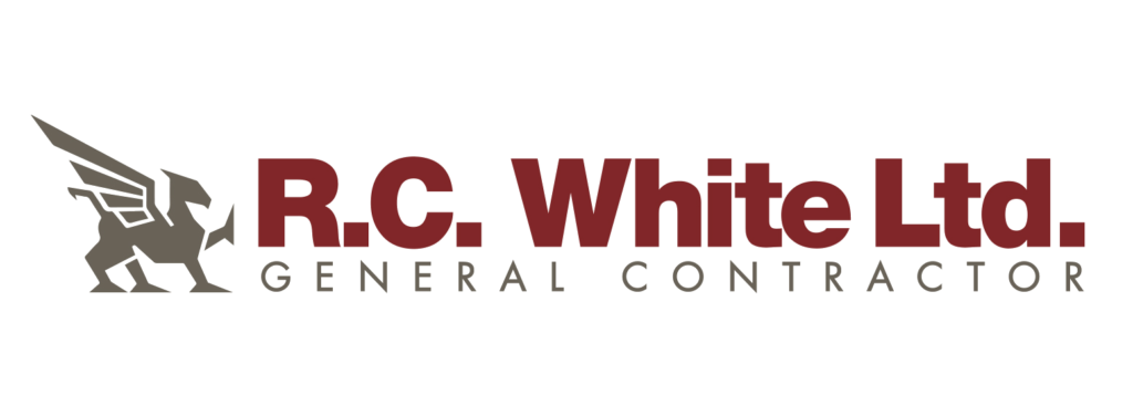 R.C. White General Contractor