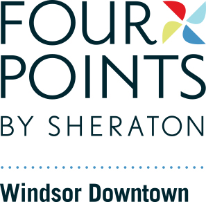 Four Points by Sheraton - Windsor