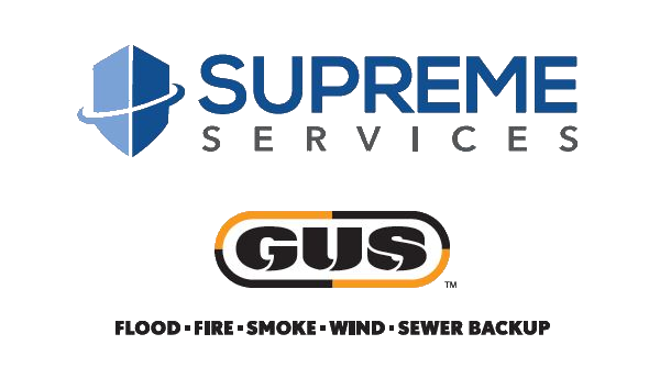 Supreme Services - Gus